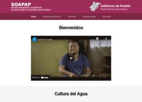 soapap.gob.mx