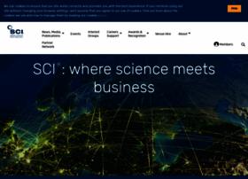 soci.org