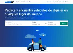 socialcar.com