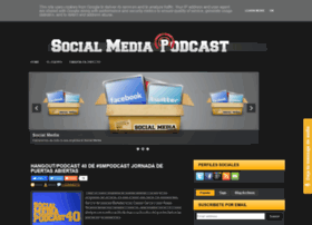 socialmediapodcast.es