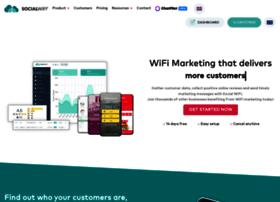 socialwifi.com