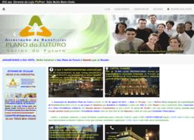 sociosdofuturo.com.br