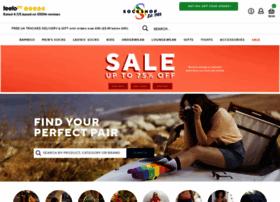 sockshop.co.uk