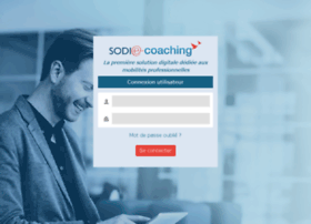 sodie-coaching.com