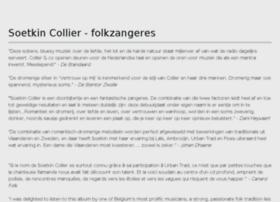 soetkin-collier.com