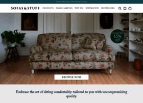 sofasandstuff.com