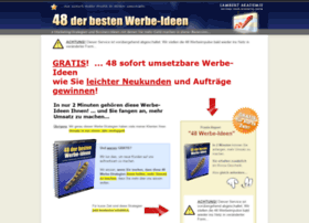 sofort-mehr-profit.de