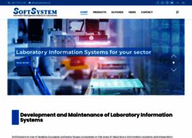 softsystem.pl