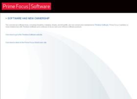 software.primefocusworld.com