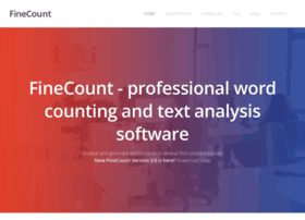 software.tilti.com