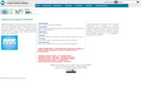 software.ucv.ro