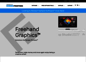 softwareforscreenprinters.com