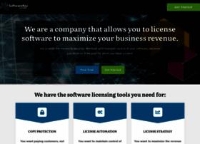 softwarekey.com
