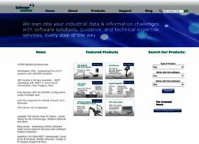 softwaretoolbox.com