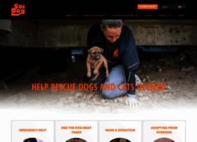soidog.org
