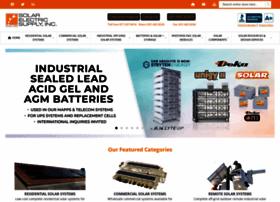 solarelectricsupply.com