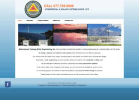solarmarket.com