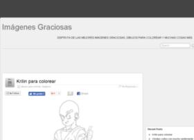 soloimagenesgraciosas.com