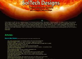 soltechdesigns.com