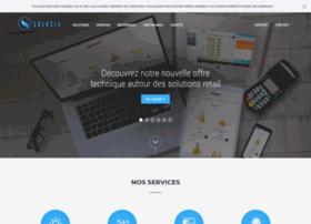 solucia.fr