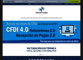 solucionfactible.com