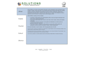 solutions-online.org