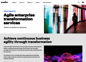 solutionsiq.com