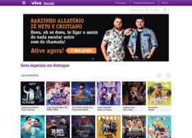 somdechamada.vivo.com.br