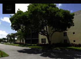 somersetvalue.com