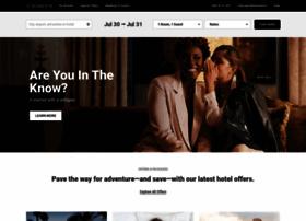 sonesta.com