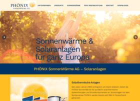 sonnenwaermeag.de