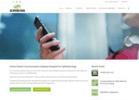 sophrona.com