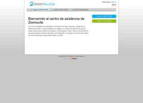 soporte.zoonsuite.com