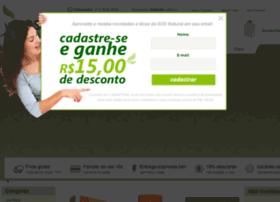 sosnatural.com.br