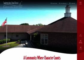 soudertonsd.org