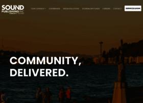 soundpublishing.com