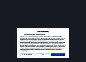 soundvenue.com