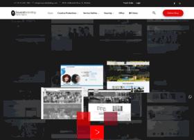sourcebranding.com