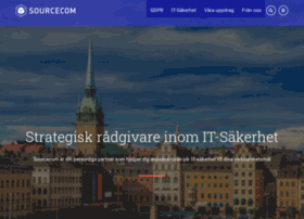 sourcecom.se