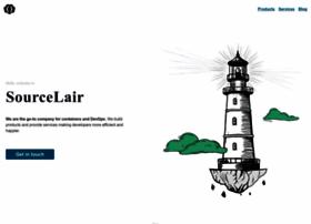 sourcelair.com