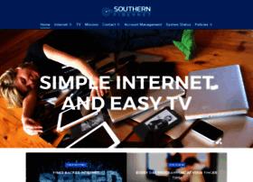 southernfibernet.com
