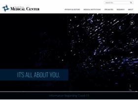 southtexasmedicalcenter.com
