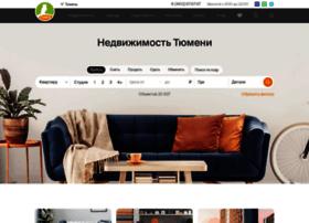 sova72.ru