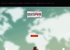 sovis.com.hk