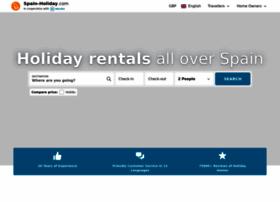 spain-holiday.com