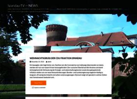 spandau-tv.de