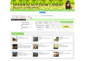 spanien-auf-dem-lande.de