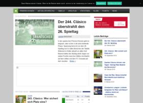 spanischer-fussball.de