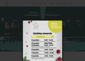 spaorkana.lublin.pl