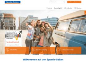 sparda-bank.de